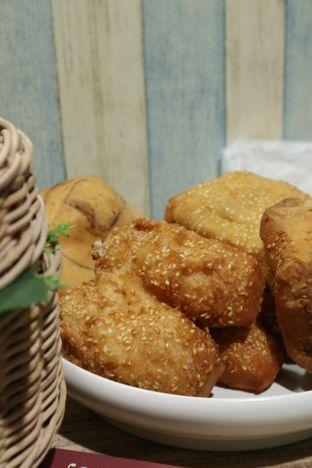 Foto 8 - Makanan di Cakwe Xideli Singapore oleh thehandsofcuisine