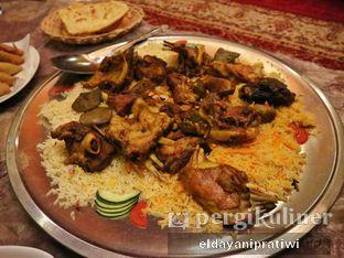Foto 1 - Makanan di Abunawas oleh eldayani pratiwi