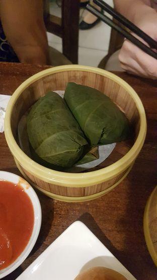 Foto 2 - Makanan di Ming Palace oleh Lid wen