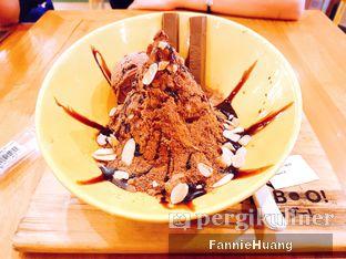 Foto - Makanan di Sumoboo oleh Fannie Huang||@fannie599