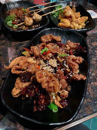 Foto 1 - Makanan di Holywings 24 oleh Riani Rin