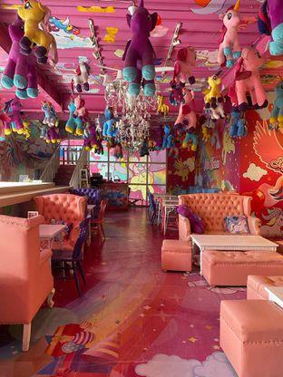 Foto 11 - Interior di Miss Unicorn oleh Jeljel