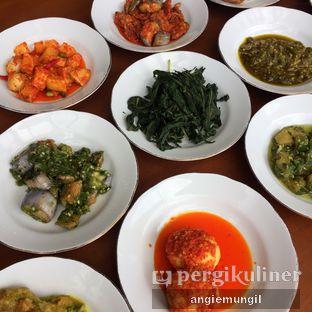 Foto 11 - Makanan di Sepiring Padang oleh Angie  Katarina