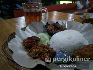 Foto 1 - Makanan di Ayam Bakar KQ-5 oleh Desy Mustika