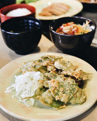 Foto 4 - Makanan di Sumeragi oleh Eat and Leisure