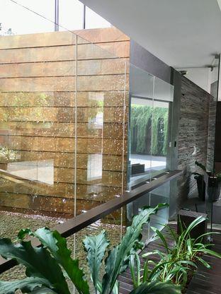 Foto 4 - Interior di Egg Hotel oleh Prido ZH
