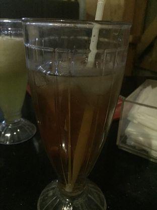 Foto 3 - Makanan di CIRCULA Beer & Skewer oleh Femmy Fahriani