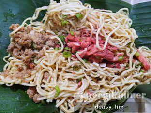 Foto 4 - Makanan di Bakmie Halleluya oleh Deasy Lim