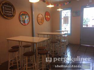 Foto 5 - Interior di Taco Cantina oleh Shella Anastasia