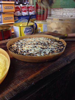 Foto - Makanan di Martabak Bangka AAA oleh foodfaith