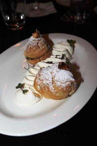 Foto review Gia Restaurant & Bar oleh Prido ZH 44
