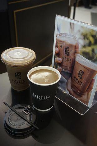 Foto 6 - Makanan di BRUN Premium Chocolate oleh yudistira ishak abrar