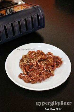 Foto review Pochajjang Korean BBQ oleh Sillyoldbear.id  2