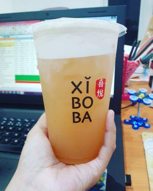 Foto - Makanan di Xi Bo Ba oleh Lisaa ♡♡