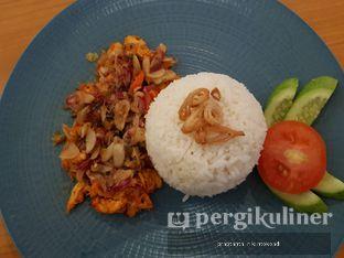Foto 2 - Makanan di Caravan Eat The Ribs oleh praptanta rikintokoadi