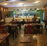 Foto di Little India Restaurant