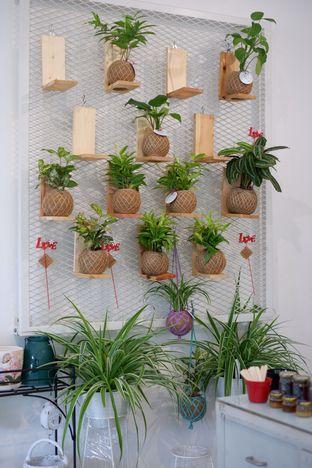 Foto 21 - Interior di Living with LOF Plants & Kitchen oleh Deasy Lim