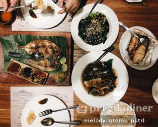 Foto 5 - Makanan di Sulawesi@Mega Kuningan oleh Melody Utomo Putri