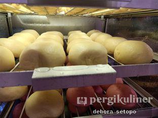 Foto 10 - Makanan di Onokabe oleh Debora Setopo
