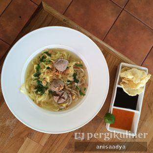 Foto 2 - Makanan di Warung Salse oleh Anisa Adya