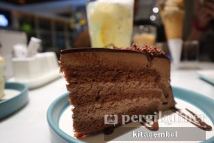 Foto 2 - Makanan di Hello Sunday oleh kita gembul
