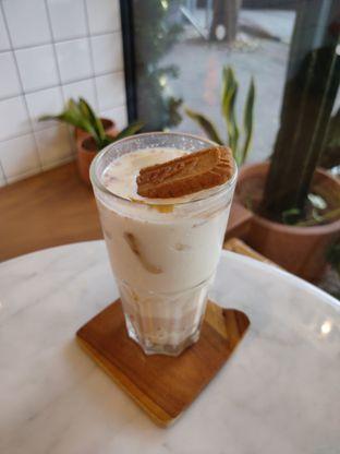 Foto 1 - Makanan di SiniLagi oleh Herina Yunita