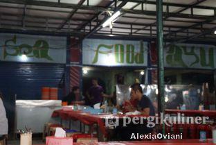Foto 1 - Interior di Seafood Ayu oleh @gakenyangkenyang - AlexiaOviani