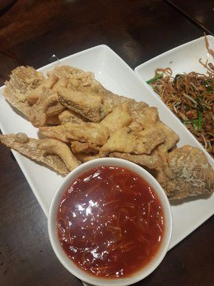 Foto 3 - Makanan di Hong He by Angke Restaurant oleh Lid wen