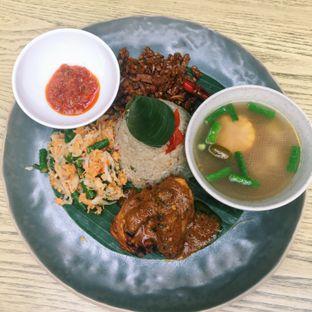 Foto 1 - Makanan di Mendjangan oleh sweetsinourtummies