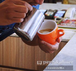 Foto 26 - Makanan di Mokka Coffee Cabana oleh claredelfia