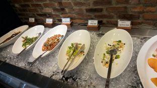 Foto 10 - Makanan di Su Bu Kan oleh Komentator Isenk