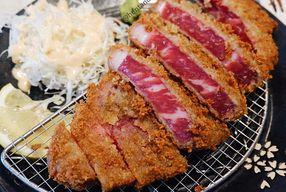 Foto Kura Sushi