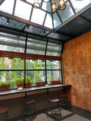 Foto 8 - Interior di Sewaktu oleh Mouthgasm.jkt