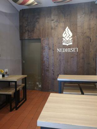 Foto 2 - Interior di Nedhise'i oleh om doyanjajan