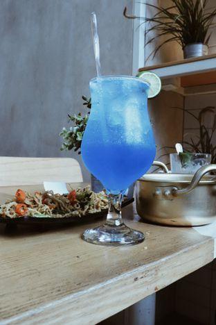 Foto 1 - Makanan di Kopi Praja oleh Isabella Gavassi