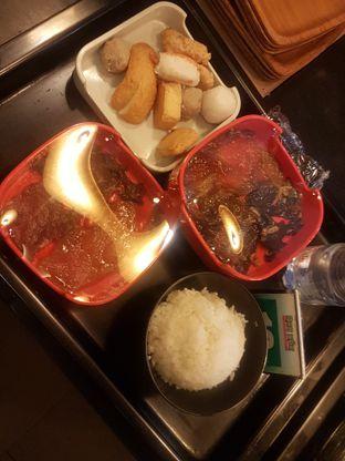 Foto 7 - Makanan di Raa Cha oleh Lid wen
