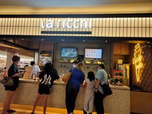 Foto review La Ricchi Ice Cream oleh Linda Setiawati 1