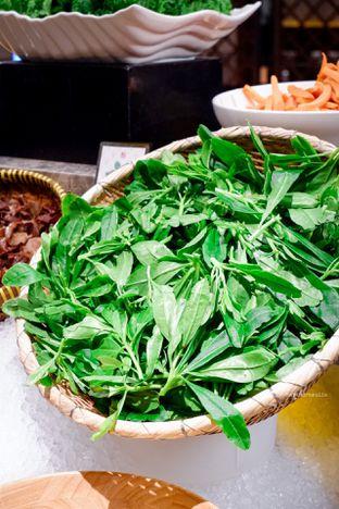 Foto 17 - Makanan di Momo Paradise oleh Indra Mulia