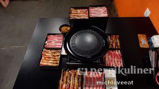 Foto 29 - Makanan di Pochajjang Korean BBQ oleh Mich Love Eat