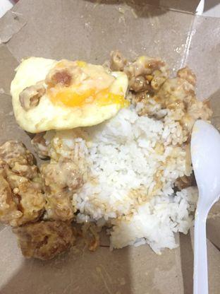 Foto 3 - Makanan di Eatlah oleh @Itsjusterr
