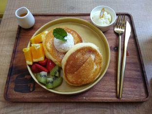 Foto 3 - Makanan di Pan & Co. oleh Nurlita fitri