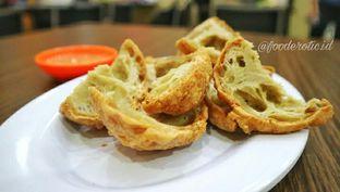 Foto review Bakso Ibukota oleh Food Erotic 5