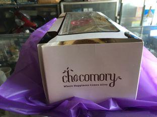 Foto 3 - Makanan di Cimory Mountain View oleh Mariane  Felicia