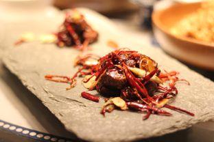 Foto 11 - Makanan di Li Feng - Mandarin Oriental Hotel oleh Prajna Mudita