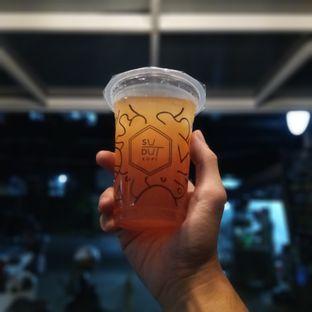 Foto 1 - Makanan di Sudut Kopi oleh Chris Chan