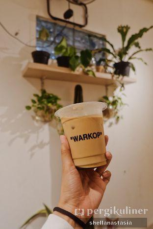 Foto review Warkop Jaelansky oleh Shella Anastasia 1