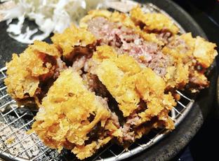 Foto - Makanan di Kimukatsu oleh awcavs X jktcoupleculinary