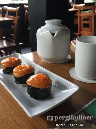Foto 3 - Makanan di Midori oleh Kezia Nathania