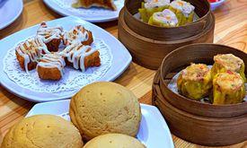 Xing Zhuan
