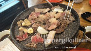Foto 14 - Makanan di Simhae Korean Grill oleh Mich Love Eat